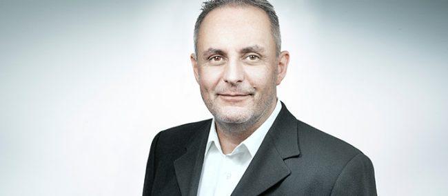 Maik Ignaszak, Punktmacher